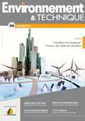 Une carte européenne pour visualiser la transition énergétique | Solutions et propositions écologiques | Scoop.it
