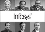 Infosys Edge will deliver a unified platform for driving projects and campaigns across geographies | Digital Marketing Platforms | Scoop.it