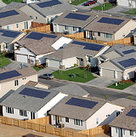 Solar Adoption and Energy Changes   The Energy Collective   Sustain Our Earth   Scoop.it