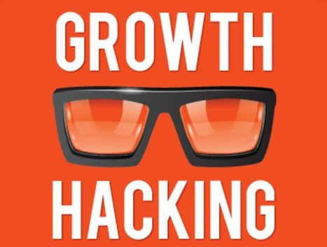 35 Resources to Help You Become a Growth Hacker | A World of Infos | Scoop.it