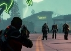 Exclusive: Trion on Defiance and Marketing a Transmedia Property | d2a-ressources | Scoop.it