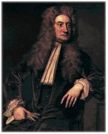 Sir Isaac Newton | Le saviez-vous? | Scoop.it