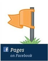 How To Create The Perfect Corporate Facebook Page | Corporate Eye | Public Relations & Social Media Insight | Scoop.it