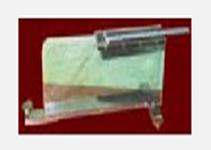 Fabric Testing Equipment Manufacturers | Asian Test Equipment | Scoop.it