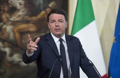 Più flessibilità dalla Ue? Renzi si gioca la carta dell'Industria 4.0 | Social Business and Digital Transformation | Scoop.it