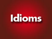 #Idioms: have had enough of something   English   Scoop.it
