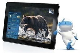 Cox is latest to bring live TV to the iPad   OTT Video   Scoop.it