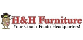 Rent Furniture in Yakima and Stretch Your Budget | Hhfurniturerto.com | Scoop.it