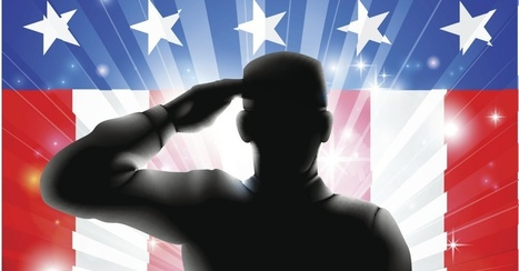 A Memorial Day Perspective: Letter from a Father's Heart | itsyourbiz | Scoop.it