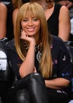 Beyoncé, Eva Longoria e Hillary Clinton, comprometidas con la igualdad de género | Genera Igualdad | Scoop.it