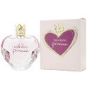 Perfumexy - Become an overnight rage with Princess for Women by Vera Wang   Actualité Parfums   Scoop.it