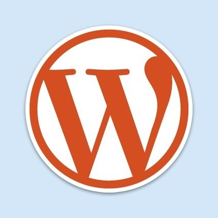 Wordpress Kurulumu » Akın Boşnak | akinbosnak.com.tr | Scoop.it