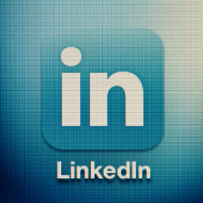5 LinkedIn Profile Writing Tips | Business 2 Community | All about Web | Scoop.it