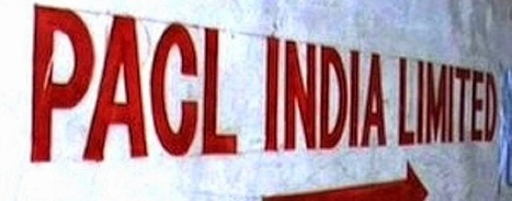 PACL नैतिक और पेशेवर ढंग से काम करने वाली कंपनी - Lucknow Local Bureau | MLM HarKhabar | www.mlmharkhabar.com | Scoop.it