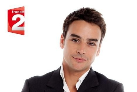 1er août 2012: Le journal de 20heures de TF1 s'incline devant celui de France 2 | DocPresseESJ | Scoop.it
