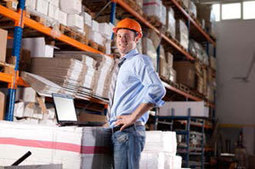 5 Tips to Increase Sales through Smarter Inventory Management - Multichannel Merchant | Senior Consultant in Export Marketing, Strategy & Management | Scoop.it