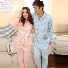 Choose the best pajamas among all!   Luxury Pajamas   Scoop.it