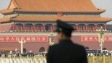 China media: One-child policy | BUSS4 China Research | Scoop.it