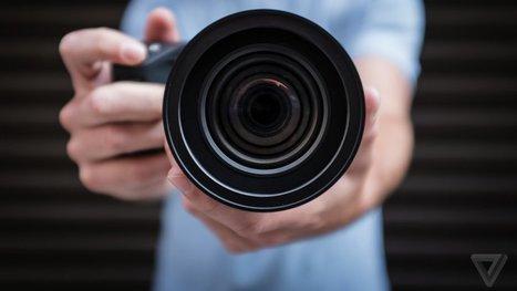 Lytro Illum review: this is the camera of the future   InFocus: Video News   Scoop.it