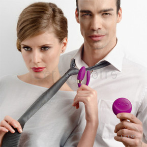 Heighten Your Experience by Introducing Sex Toys into the Bedroom | Sex Toys Singapore | Scoop.it