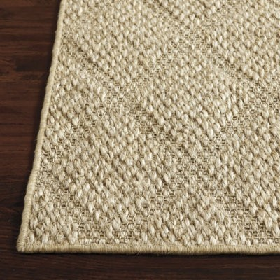 Alexanian carpet flooring the world at your feet www for Alexanian area rugs
