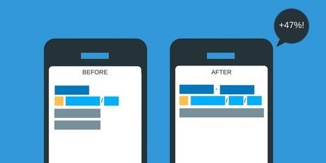 Expanded Text Ads sur AdWords : Qu'est-ce qui va changer pour les marchands en ligne à partir du 31 Janvier ? | SEO SEA SEM - Référencement Naturel & Payant | Scoop.it