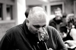 Wine Experts and Foodies: Are They Super Tasters? Or Are They Faking It? | | Wine in the World | Scoop.it