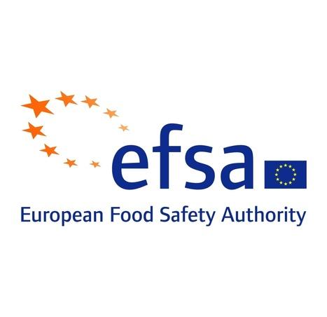 EFSA Communiqué de presse: L'EFSA évalue un lien potentiel entre deux néonicotinoïdes et la neurotoxicité développementale | Abeilles, intoxications et informations | Scoop.it