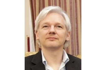 Assange: Yes Campaign | My Scotland | Scoop.it