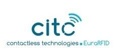 Retrouvez le CITC-EuraRFID sur le salon CARTES, en partenariat avec Gemalto et Natural Security. | Internet du Futur | Scoop.it