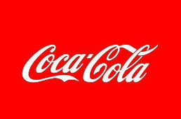 Coca-Cola's Secret to Storytelling | Sizzlin' News | Scoop.it