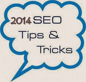 Latest SEO Tips and Tricks In 2014 | Online Information | Scoop.it
