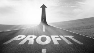 5 Tips to Put Profits Back in Sales | Business Improvement | Scoop.it