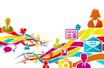 Développez du contenu pour enrichir votre présence web | Institut de l'Inbound Marketing | Scoop.it