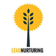 Lead, Nurture, Or Get Out Of The Way | Digital-News on Scoop.it today | Scoop.it
