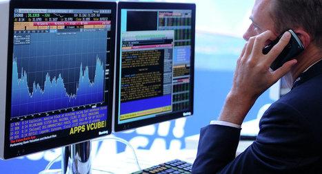 Indipendent: mercato della Russia fortemente sottovalutato / Sputnik Italia - Notizie, Оpinioni | Affari e Business in Russia: con Giulio Gargiullo Trovare Clienti e Business! | Scoop.it
