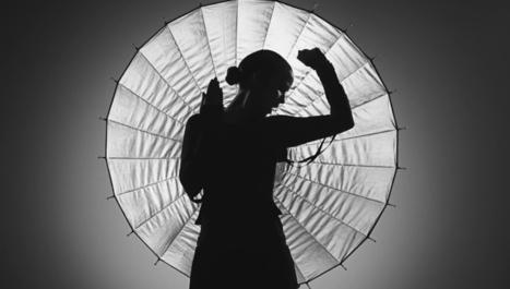 Kate Boy – The Way We Are   Et Musique Pour Tous   Use of Art   Scoop.it