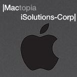Sabien que ... El iPhone 5s sigue detectando tus movimientos aunque se quede sin batería ..?  iSolutions-Corp   AppleStore   MacTopia    Apple   Scoop.it
