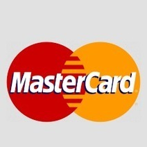 MasterCard aims to reduce card fraud with smartphone geo-location technology | Digital-News on Scoop.it today | Scoop.it