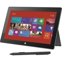 Where To Buy Microsoft Surface Pro Tablet Online   Tablets Accessories   Scoop.it