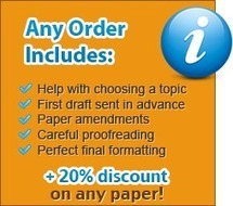 College Thesis Writing Service   College Thesis Programs   Scoop.it