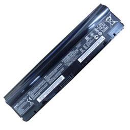Batteries d'ordinateur portable et Adaptateur de portable ligne de Boutique   Pcbatteries   Scoop.it