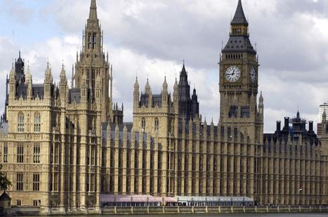 UK backs stripping citizenship over terrorism | multiculturalism | Scoop.it