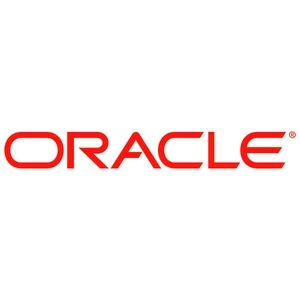 Oracle RCUI Guidelines   Interpreting&Translation   Scoop.it