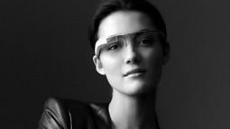 Les Google Glass feraient du pied à l'industrie du porno | Apple, a new way of life | Scoop.it