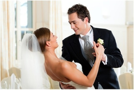 Why Prefer Wedding Suit Hire in Leicester to Wedding Suit Purchase? | SUIT yourself | Scoop.it