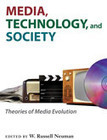 Media, Technology, and Society: Theories of Media Evolution | Activismo en la RED | Scoop.it
