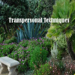 Transpersonal Therapy Techniques — Tami Brady | Transition-Empowerment Coaching | Transpersonal Psychology | Scoop.it