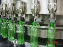 Dakumar Company Produce Latest Design PET Bottle Machines   Best PET Preform Moulding Machines   Scoop.it