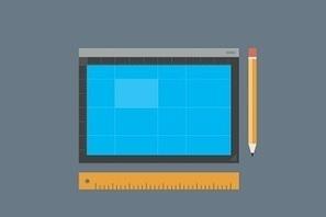 Dimensiones y tamaños imágenes para Facebook, Twitter y demás redes sociales | Idees i recursos TIC per a l'emprenedoria | Scoop.it